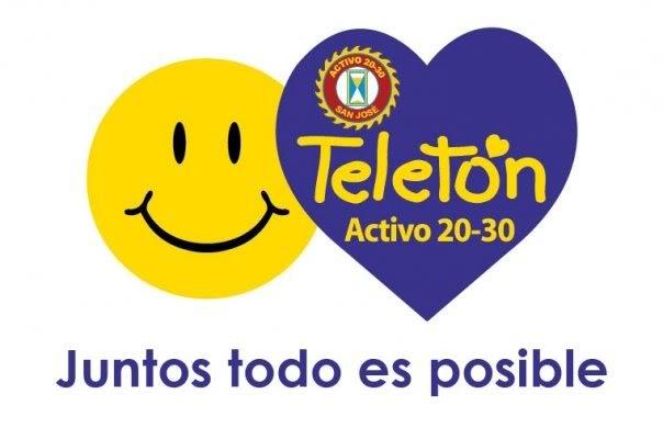 Teletón beneficiará área de pediatría de los Hospitales de Nicoya y Liberia