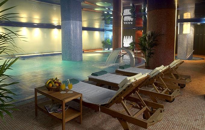 Hotel Flamingo Beach Resort en Guanacaste anuncia el lanzamiento de un nuevo servicio de Spa