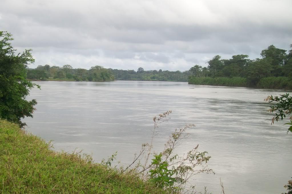 [Audio] Joven de 19 años fallece ahogado en Rio Enmedio, en Santa Cruz Guanacaste
