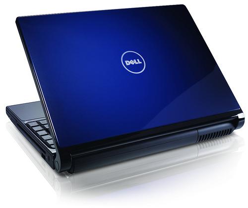 """Usuarios de Computadoras Dell dicen que sus computadoras huelen a """"Orines de Gato"""""""