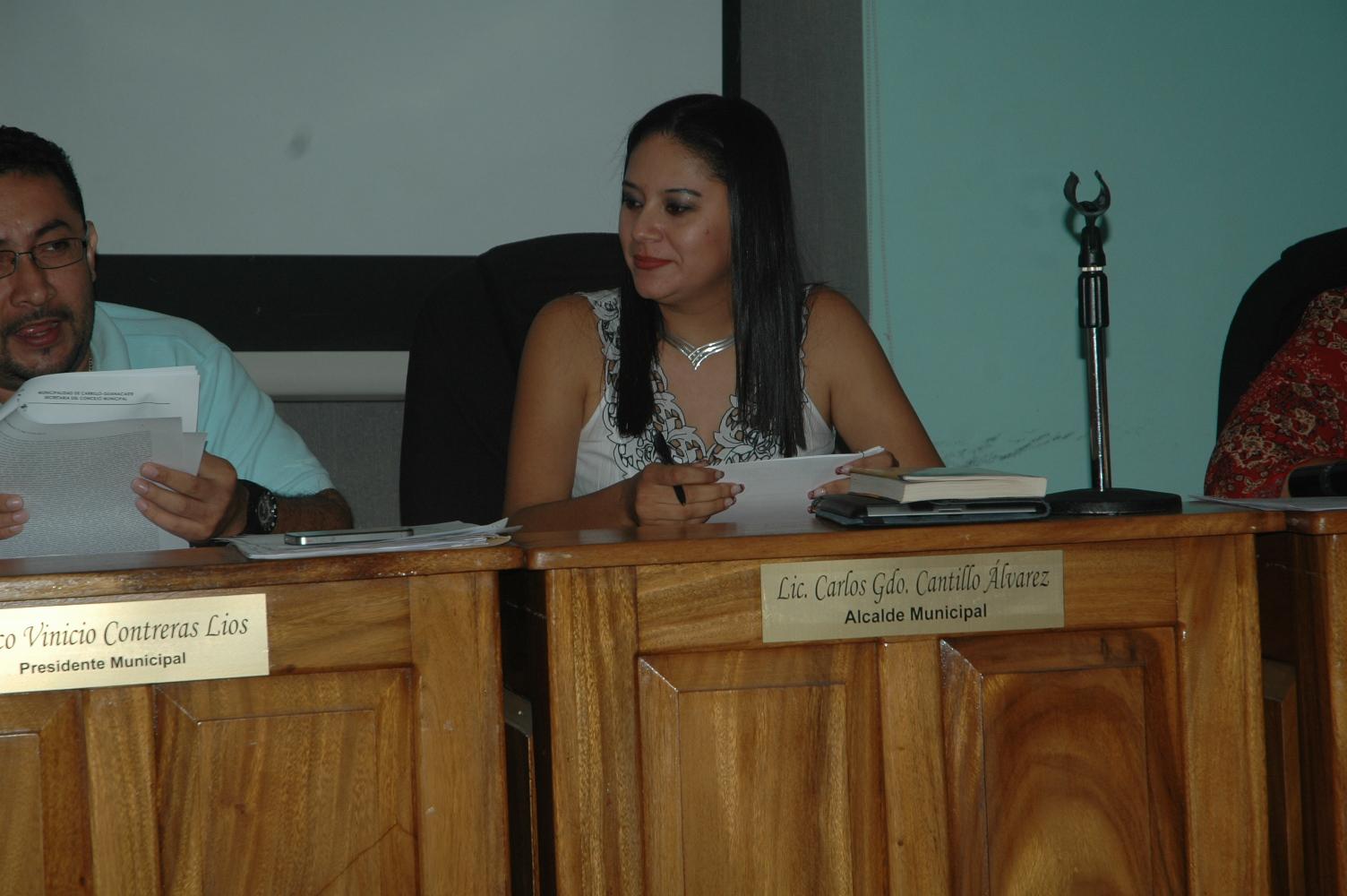 Reconocido ambientalista de Filadelfia enfrentará Juicio, por denunciar irregularidad en la Municipalidad de Carrillo