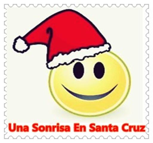 Una Sonrisa por Santa Cruz; buscará llevar una Navidad diferentes a 150 niños